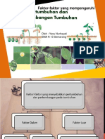 Tugas 1.4. Praktik Media Pembelajaran- Drs. SURATSIH, M.si-yANY NURHAYATI