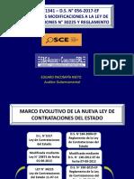 EXPO 4 CAMBIOS EN LEY DE CONTRATACIONES.pptx