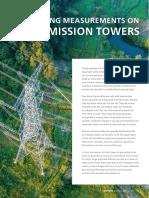 COMPANO-100-Transmission-Tower-Grounding-Article-OMICRON-Magazine-2019-ENU