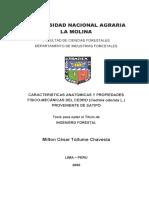 F50.T8-T.pdf