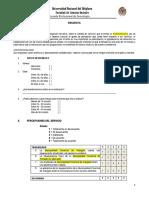 Instrumento_investigacion formativa.docx