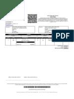 ME1529806.pdf