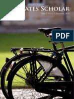 magazinesummer2010.pdf