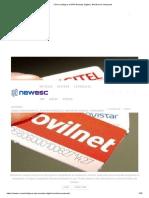 Cómo configurar el APN Movistar, Digitel y Movilnet en Venezuela