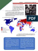 1935_Un_mundo_bipolar._La_Guerra_Fr_a.pdf