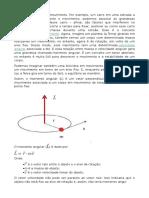 8 Momento angular.doc