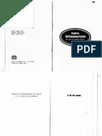 11 C. Libre Teatro Libre - El fin del camino.pdf
