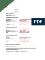 Comandos Cisco.pdf
