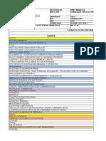 Balance General 2017 y 2018 DIPAC MANTA