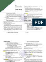 CONSTI 2_Sandy Crab_Bill of Rights.docx