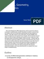 geometryandrobotics.pdf