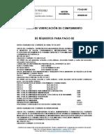 ACTA DE VERIFICACIÓN DE RpP-02-Final