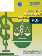 Aspectos de la Medicina Legal en la Practica Diaria.pdf