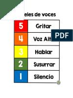 Hablado Metro