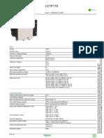 LC1F115_DATASHEET_ID_in-ID.pdf