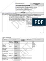 Grade K Writing Curr-unit 2 drafts.pdf
