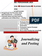 Mgu_3_jurnal_posting REV