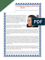 Keiko Fujimori.docx
