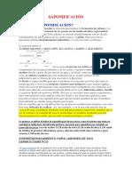 SAPONIFICACIÓN.docx