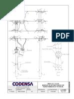 Montaje Reconectador 6_19_2007_2_11_08_PM_LA 503.pdf