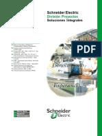 catalogo_schneider_4_parte_embt