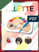 E-MAGAZINE 2019.pdf