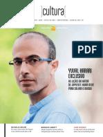 revista Cultura.pdf