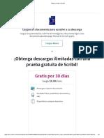 azaaasasa.pdf