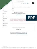 ffbt5jl98gngcvr44s.pdf