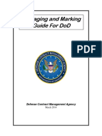 Military Packaging.pdf