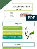 Abuso-sexual-en-el-adulto-mayor definitivo.pptx
