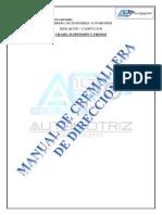 informe cremallera n5.docx