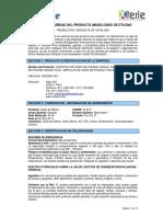MSDS Cartucho y Ampolla Unilene (2) (1)