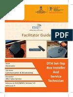 FG-ELEQ8101-DTH-Set-Top-Box-Installer-and-Service-Technician-09-03-2018.pdf