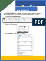 ENCABEZADO Y PIE DE PAGINAS.pdf