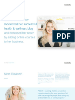 Thinkific Case Study - Elizabeth Rider.pdf