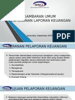 01 Gambaran Umum.pptx