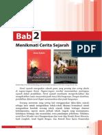 Kelas12_buku_siswa_bahasa_indonesia_kelas_xii_2111-halaman-38-90