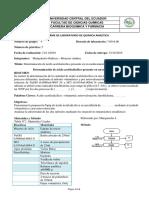analitica informe 5
