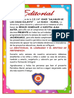 Periodico-Mural--Julio