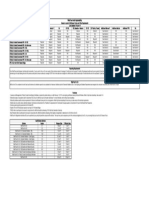 webtrust Audit Matrix  30 June 2019rev.xlsx