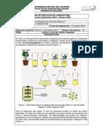 P9_LI5_Cultivo in vitro Tejidos Vegetales.pdf