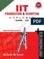 IIT-Foundation_Class_8_Maths_Sample.pdf