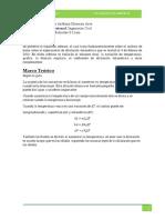Informe Dilatación Volumétrica-Fisica 2