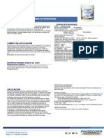 HKNQ_comodin_enduido_exterior.pdf