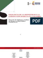 6.Vigilancia Hepatitis b c