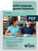 Spanish-Language-Development-Standards.pdf
