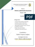 UNIDAD I SINTESIS Y OP (Español).docx