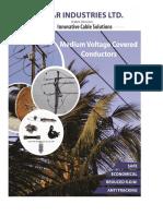 MVCC Brochure