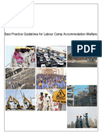 guidelinesforlabourcampaccommodationwelfare(2).docx
